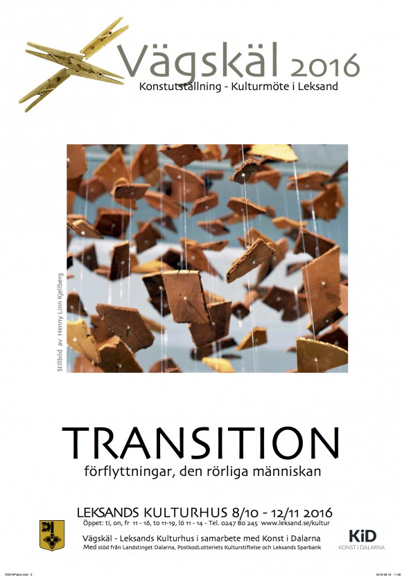 poster-transition